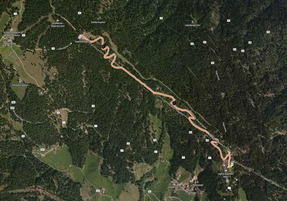 Bergstation-Vigiljoch-Seilbahn-zum-Gasthaus-Sessellif2t