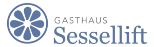 Logo-Gasthaus-Sessellift-72dpi-595x183