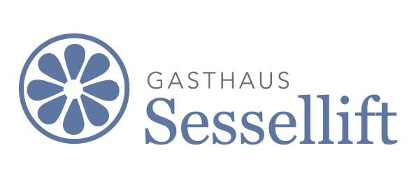 Gasthaus Sessellift